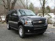 2010 Chevrolet 6.0L 5967CC 364